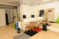 Studio-Buehne-Bern-04