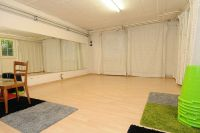 Studio-Buehne-Bern-05