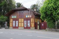 Studio-Buehne-Bern-09