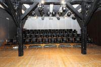 Studio-Buehne-Bern-12