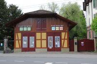 Studio-Buehne-Bern-13