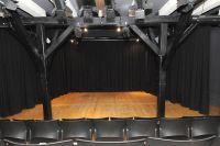 Studio-Buehne-Bern-11