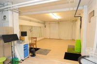 Studio-Buehne-Bern-14